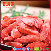 Dried Ningxia Goji berry wolfberry 280 grains