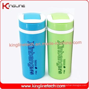 400/350ml water bottle (KL-7321)