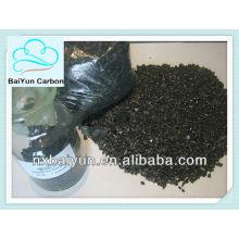Kohlenstoffadditiverhöher / Kohlenstoffgraphitadditiv