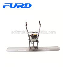 Betonilha de acabamento de superfície de preço mais recente de trabalho agradável (FED-35)