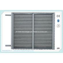 Intercambiador de calor refrigerado por aire para toda la casa para guantes (SZGL-M-3)