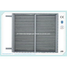 Whole House Air Cooled Heat Exchanger for Glove (SZGL-M-3)