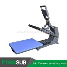 Impresora de sublimación FREESUB plana automática para la venta