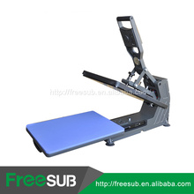 Impressora de sublimação de automática do leito FREESUB para venda