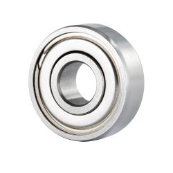 Miniature Ball Bearings 6300 Series
