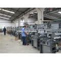 Imprimante verticale d'écran de haute qualité pour le commutateur à membrane Fournisseurs