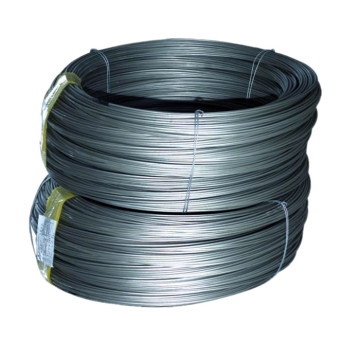 panas melancarkan ms prime Cold Extrusion Steel Wire