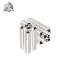 architectural aluminium profiles 4040 catalogue