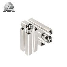 architectural aluminium profiles 4040 catalogue