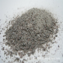 Brown aluminum oxide for refractory abrasive alumina price