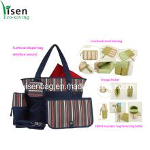 Высокое качество пеленок мешок набор (YSDB00-0011)
