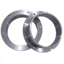 General Die Forging Steel Ring