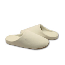 Good Quality for Womens Moccasin House Shoes most comfortable white indoor shoes slippers export to Grenada Exporter