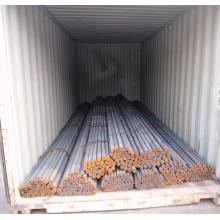 Alloy Steel Round Bar 42CrMo4, 40cr
