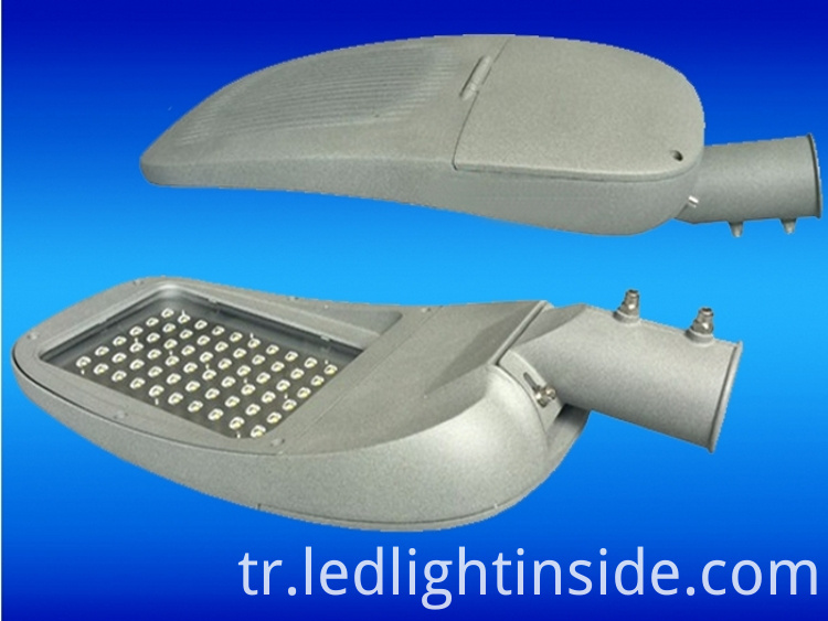 LED Street Light Price 2