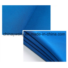 High Quality Knitting Roma Fabric for Garment