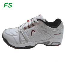 latest design factory low price tennis shoes for men,sports shoes