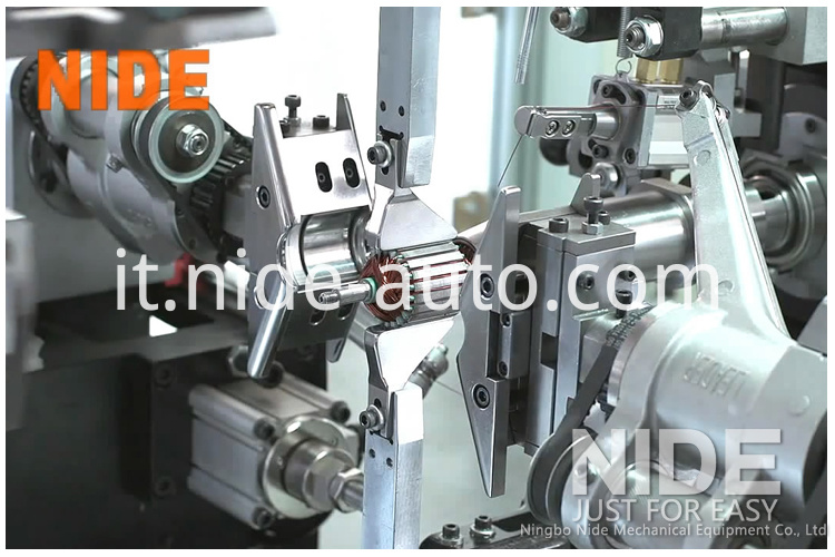 1-Automatic-Motor-Armature-rotor--Production-Machine-Assembly-Line coil winding machine102