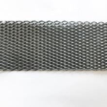 Разнообразие размеров титановой сетки с платиновым покрытием