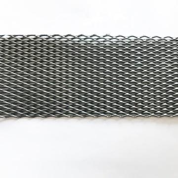 Variety Size of Platinum Coated Titanium Mesh