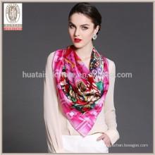 Платье сексуальное Hijab способа тенденции 2012 ГОРЯЧИЙ для платья вечера