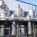 Abwasser-Verdunstung-Ausrüstung