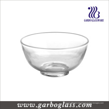 4 '' petit bol en verre (GB1309100)