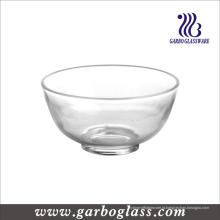 4 '' pequeno copo de vidro (GB1309100)