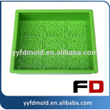 ningbo injection moulding (2014)