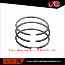 Genuine diesel engine L9.3 piston ring set 4309114