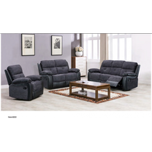 New Arrivals Modern Living Room Leisure Sectional Sofa