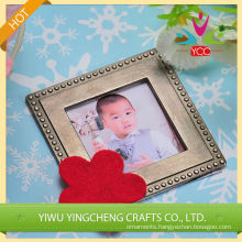 Rinestone photo frame/mini metal photo frames 2016 yarn interior decoration alibaba co uk chinas supplier