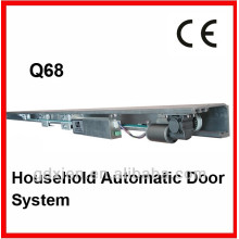 Porte coulissante automatique CN Q68 utilisée