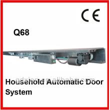 CN Q68 Automático Porta deslizante Usado