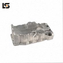 la parte de aluminio por encargo de la aleación a presión la fundición con precio competitivo