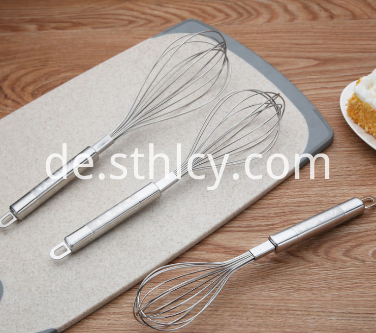 Stainless Steel Whisk2