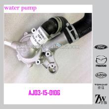 Bomba de agua auto del enfriamiento para MAZDA MPV / TRIBUTE OEM: AJ03-15-010G