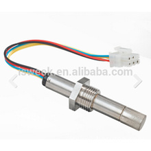 OXYGEN GAS SENSOR O2 SENSOR INDUSTRIAL USAGE 1.1M CABLE