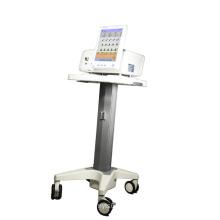 Good Goods Factory Direct Sales Icu Paticular  Lung Ventilator
