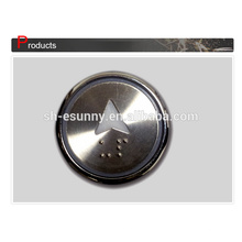Высокое качество Топ продать 12v/24v Лифт кнопки