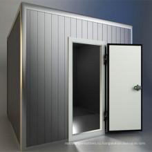 Высокое Качество Холодная Комната Холодильный Контейнер
