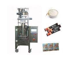 Automatic Powdered Sugar Filling Powder Packaging Machine