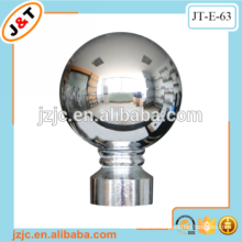 China home decor wholesale 16mm/19mm/22mm/25mm/28mm Diameter curtain rod set