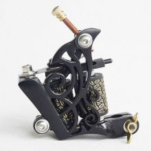 New Design Handmade tattoo machine