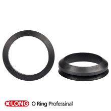 Unique Style High Flexible Shaft Seal Ring
