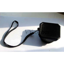 Selling Lens Hood/Lens Shade for Camera From China