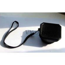 Продажа бленда объектива / объектива для камеры