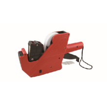Office use plastic price labeler