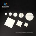 Film réfléchissant à miroir sphérique à revêtement métallique optique
