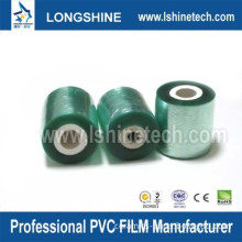 Pvc Cable And Wires Wrapping Protective Film
